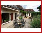 Vente Maison 4 pièces 138m² Saint-Paterne-Racan (37370) - Photo 1