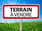 Vente Terrain 2 065m² mayet - Photo 1