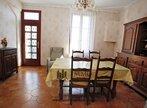 Vente Maison 6 pièces 183m² chateau du loir - Photo 2