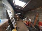 Vente Maison 6 pièces 126m² ecommoy - Photo 10