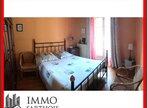 Vente Maison 6 pièces 159m² chateau du loir - Photo 5