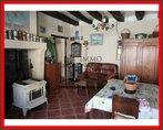 Vente Maison 4 pièces 83m² Dissay-sous-Courcillon (72500) - Photo 2