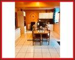 Vente Maison 6 pièces 145m² Broc (49490) - Photo 3