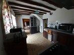 Vente Maison 5 pièces 109m² marigne laille - Photo 13