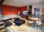 Vente Maison 5 pièces 140m² mayet - Photo 12