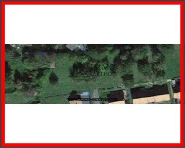 Vente Terrain 1 073m² Marigné-Laillé (72220) - photo