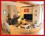 Vente Maison 8 pièces 151m² Le Lude (72800) - Photo 1