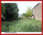 Vente Maison 8 pièces 200m² La Chartre-sur-le-Loir (72340) - Photo 2