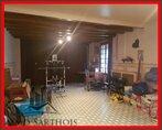 Vente Maison 7 pièces 308m² Saint-Christophe-sur-le-Nais (37370) - Photo 7