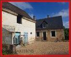 Vente Maison 2 pièces 45m² La Chartre-sur-le-Loir (72340) - Photo 2