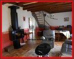Vente Maison 7 pièces 130m² Yvré-le-Pôlin (72330) - Photo 2