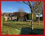 Vente Maison 4 pièces 138m² Saint-Paterne-Racan (37370) - Photo 3