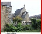 Vente Maison 8 pièces 200m² La Chartre-sur-le-Loir (72340) - Photo 3