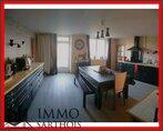 Vente Maison 4 pièces 120m² Mayet (72360) - Photo 3