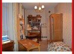 Vente Maison 10 pièces 155m² mansigne - Photo 4