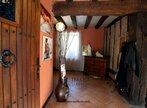 Vente Maison 12 pièces 450m² le mans - Photo 20