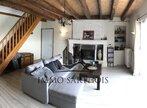 Vente Maison 4 pièces 130m² chateau du loir - Photo 2