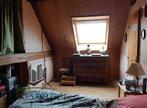 Vente Maison 5 pièces 109m² marigne laille - Photo 16