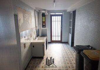 Vente Maison 7 pièces 105m² mayet - Photo 1