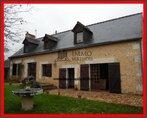 Vente Maison 4 pièces 130m² Château-du-Loir (72500) - Photo 1