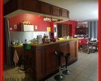 Vente Maison 7 pièces 308m² Saint-Christophe-sur-le-Nais (37370) - Photo 3