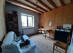 Vente Maison 5 pièces 134m² le grand luce - Photo 5