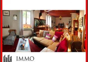 Vente Maison 6 pièces 159m² chateau du loir - Photo 1