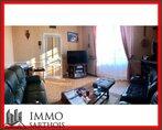 Vente Maison 7 pièces 131m² Aubigné-Racan (72800) - Photo 3