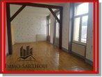 Vente Immeuble 7 pièces 400m² chateau du loir - Photo 4