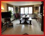 Vente Maison 4 pièces 154m² La Chartre-sur-le-Loir (72340) - Photo 5