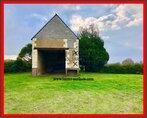 Vente Maison 3 pièces 85m² Courdemanche (72150) - Photo 2