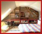 Vente Maison 4 pièces 76m² Neuville-sur-Sarthe (72190) - Photo 7