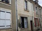 Vente Maison 4 pièces 85m² pontvallain - Photo 8