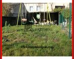 Vente Maison 5 pièces 140m² La Chartre-sur-le-Loir (72340) - Photo 8