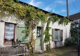 Vente Maison 3 pièces 69m² mansigne - Photo 1