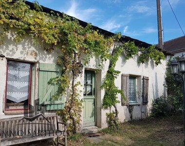 Vente Maison 3 pièces 69m² mansigne - photo