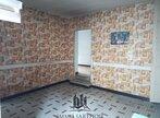 Vente Maison 7 pièces 105m² mayet - Photo 6