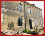 Vente Maison 6 pièces 150m² Mayet (72360) - Photo 1