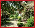 Vente Maison 6 pièces 177m² Courdemanche (72150) - Photo 2