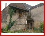 Vente Maison 4 pièces 75m² Château-la-Vallière (37330) - Photo 1