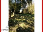 Vente Terrain 1 069m² requeil - Photo 4