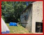 Vente Maison 3 pièces 62m² Château-du-Loir (72500) - Photo 6