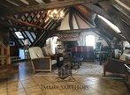 Vente Maison 7 pièces 234m² chateau du loir - Photo 5