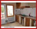 Vente Maison 3 pièces 64m² Marigné-Laillé (72220) - Photo 4