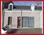 Vente Maison 6 pièces 183m² Château-du-Loir (72500) - Photo 1