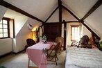 Vente Maison 4 pièces 130m² jupilles - Photo 8