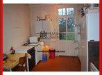 Vente Maison 10 pièces 155m² mansigne - Photo 3