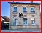Vente Maison 7 pièces 137m² Challes (72250) - Photo 7
