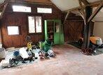 Vente Maison 4 pièces 150m² mansigne - Photo 10
