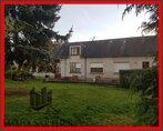 Vente Maison 10 pièces 240m² La Chartre-sur-le-Loir (72340) - Photo 1